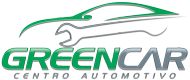 GreenCar BH